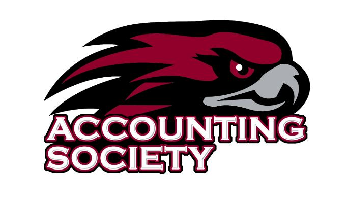 Accounting Society