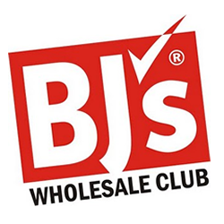 BJs-Wholesale_square_large