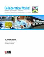 Collaboration Works Final 072012 1