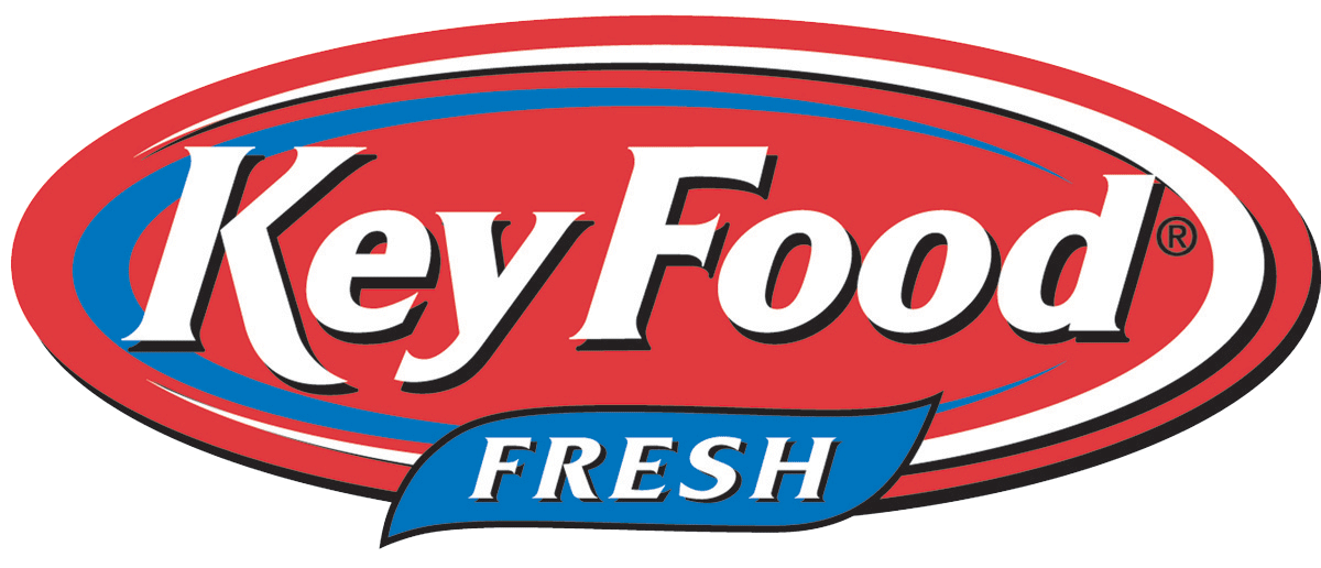 Key-Food logo