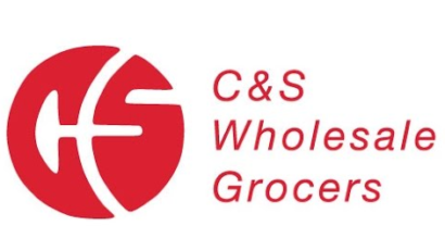 CS Wholesale logo