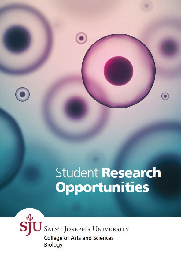 bio_research_brochure