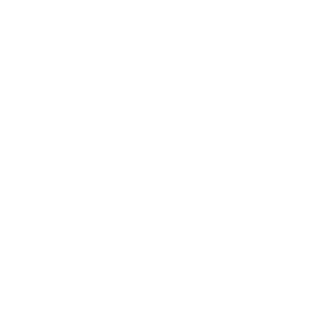 Saint Joseph's University