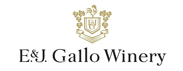 gallo-logo