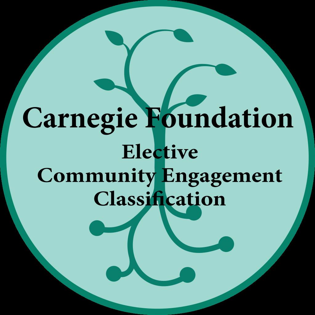 Carnegie_CE_seal (1)