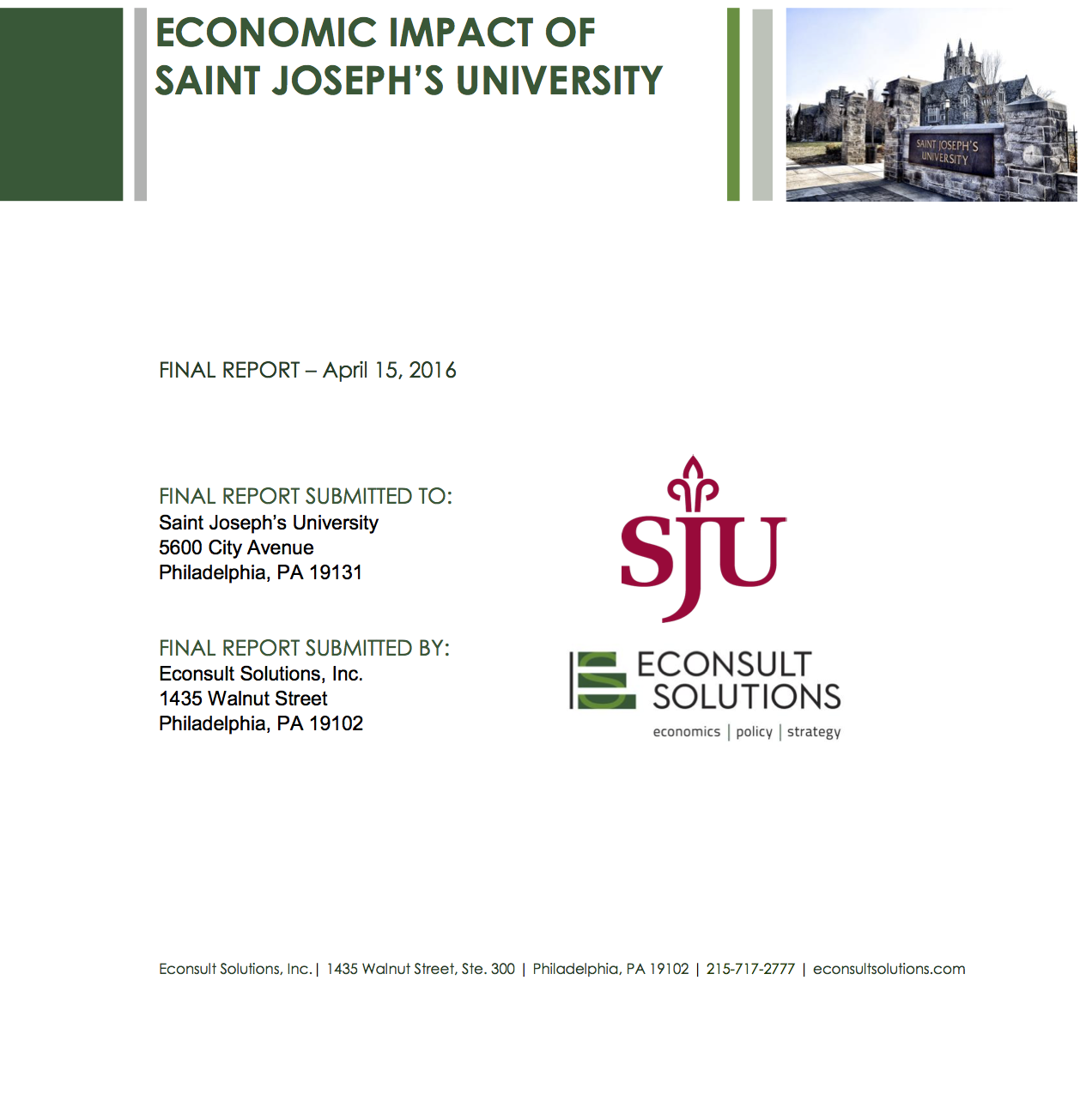 SJU Report 4-15-16 FINAL web