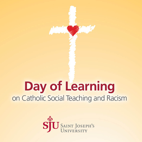 64251 - Day of Learning on Catholic Social Teaching and Racism_instagram_v1