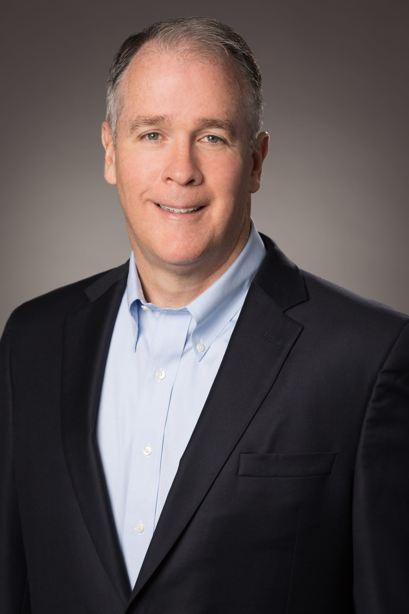 Chairman, President & CEO at BJ's Wholesale Club, Inc.