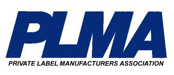 Private  Label Manufacturing Association