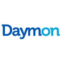 daymon-worldwide-squarelogo-1488937406138