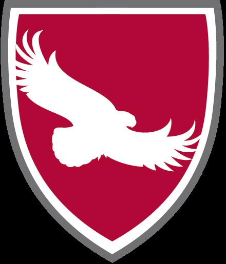 Athletic-Fund-Crest