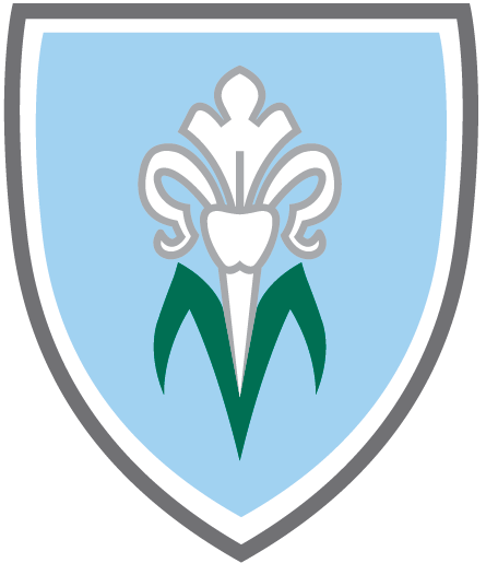 Greaton-Society-Crest