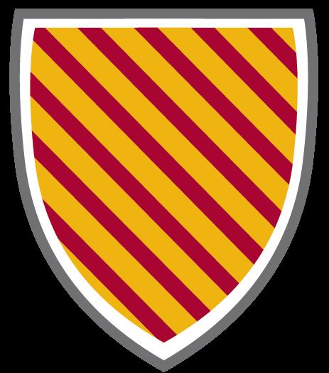 Ignatian-Circle-Crest
