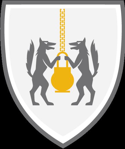 Magis-Society-Crest