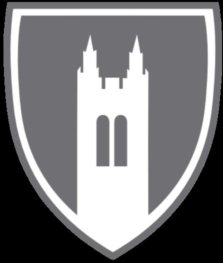 barbelin-shield
