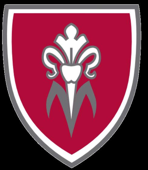 crimson-gray-shield