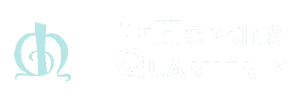 The Hopkins Quarterly