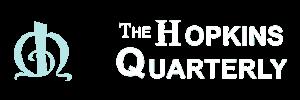 The Hopkins Quarterly