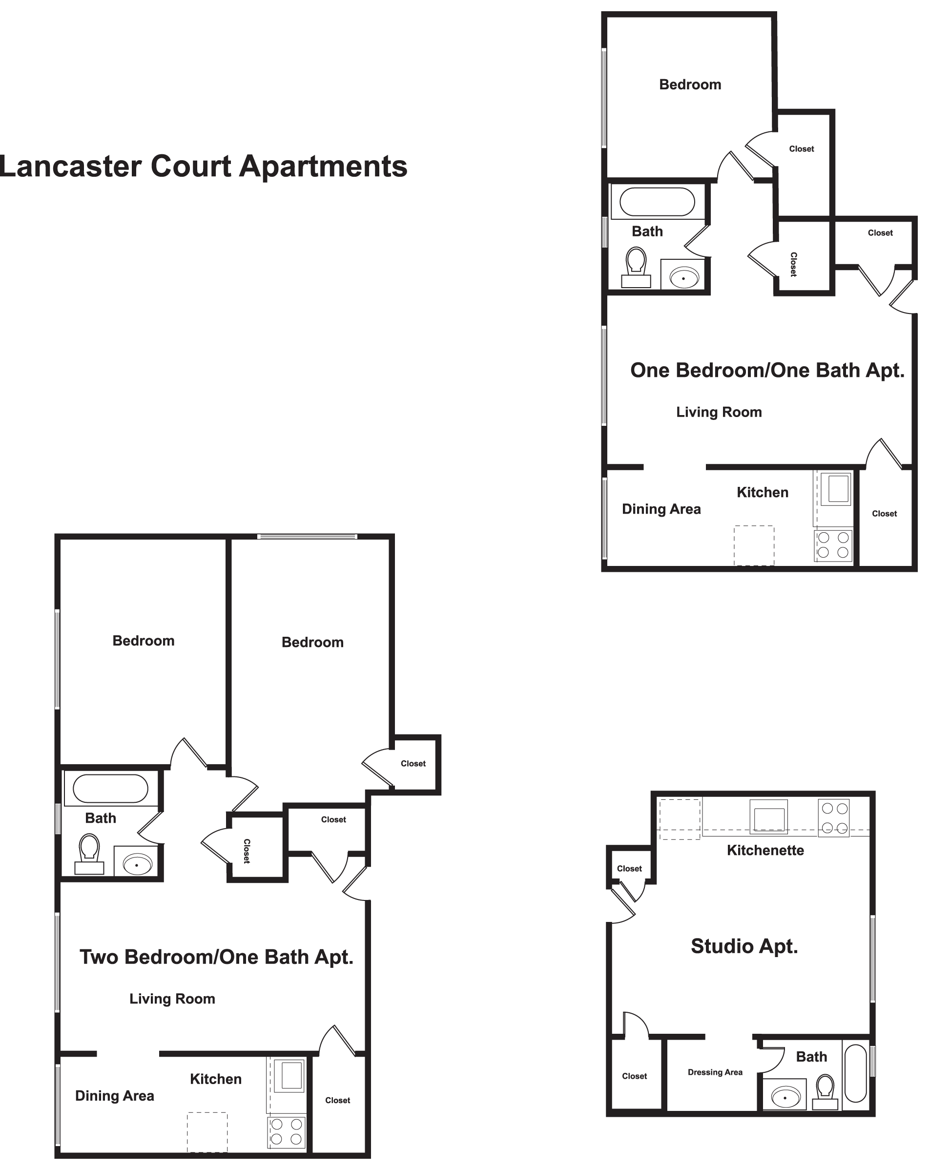 LC_apartment_layout