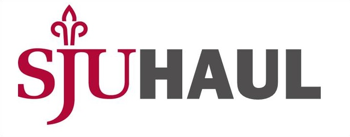 SJU Haul Button 1