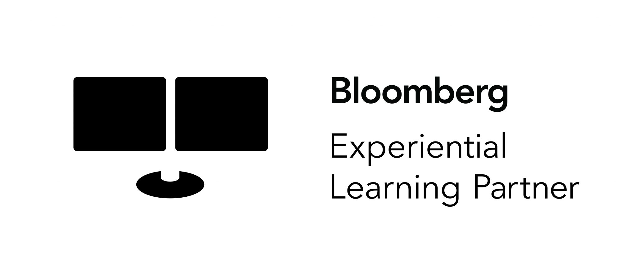 BBGT_EDU_Experiential_Learning_Partner_LOGO-01