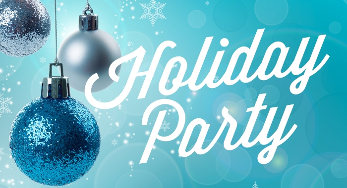 holiday+party+2017