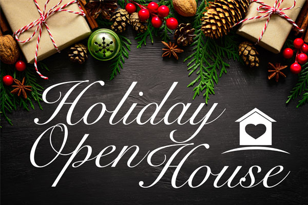 Holiday-Open-House-Web