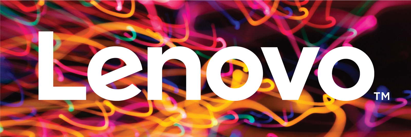 This Lenovo Image Logo is ideal for all brand applications.