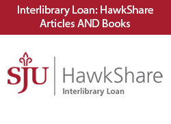 HawkShare lockup_withBanner