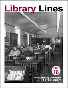 librarylines-fall2018