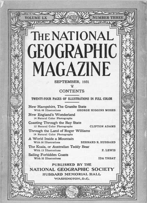 natGeo-1931-hubbard