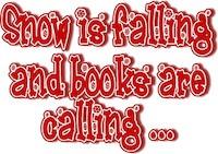 snowisfallingbooksarecalling