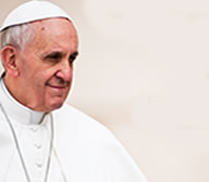 popeprofile