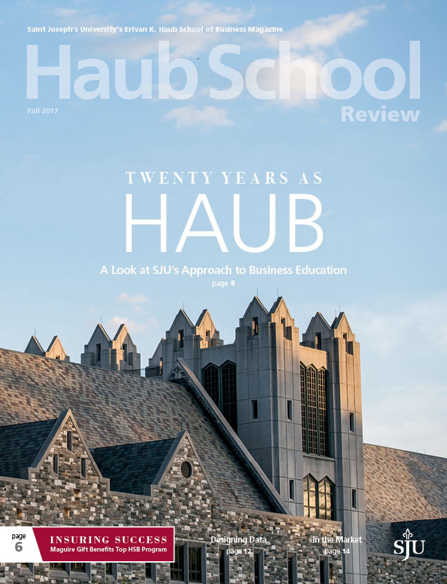 HS-Review-Fall-2017Cover-.jpg