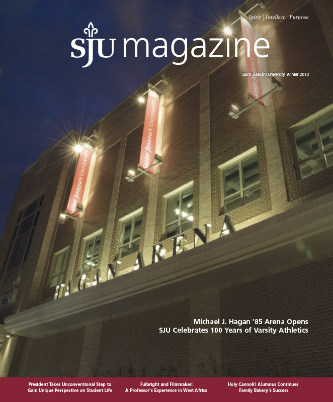 sjumag_winter2010