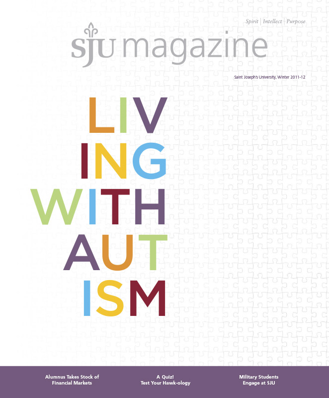 sjumag_winter2011