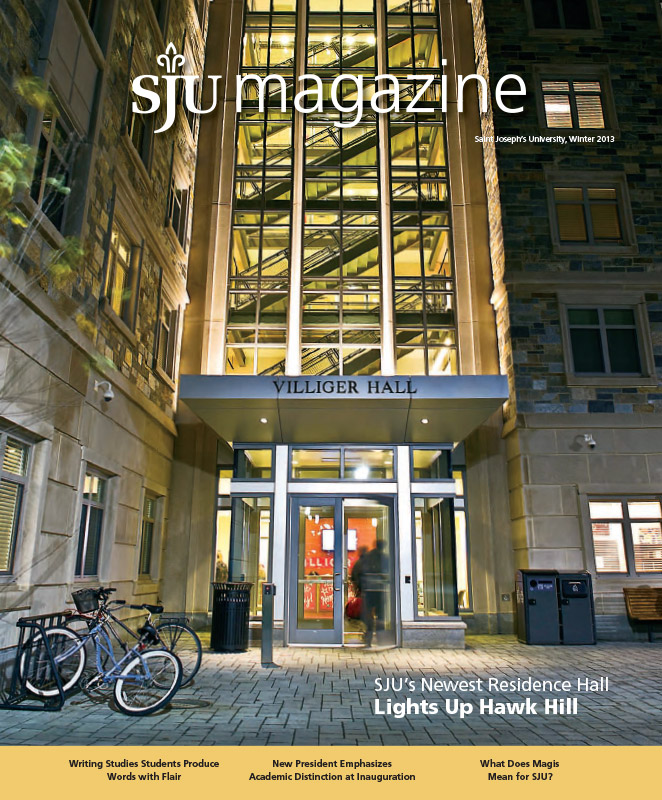 sjumag_winter2013