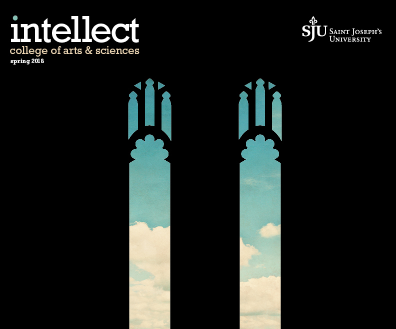 UCOMM _Intellect 2018_Cover Final