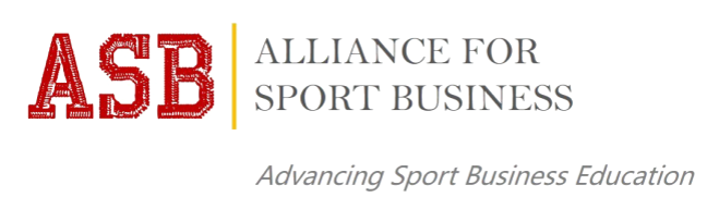 Alliance for Sport Business