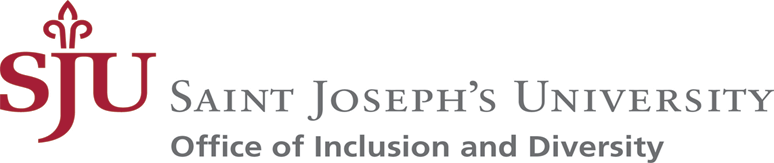 Office Inclusion Logo