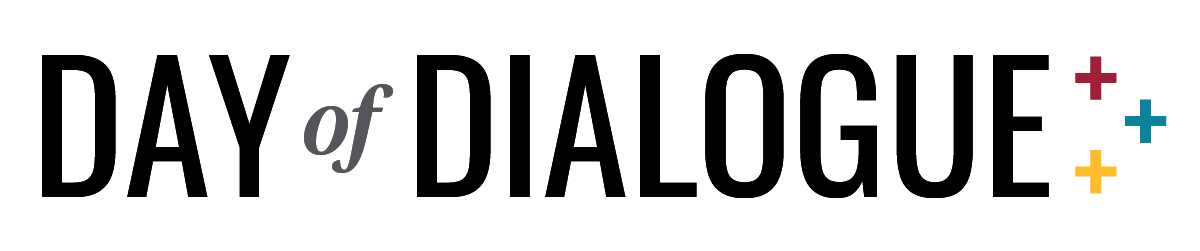 Day-of-Dialogue-wordmark