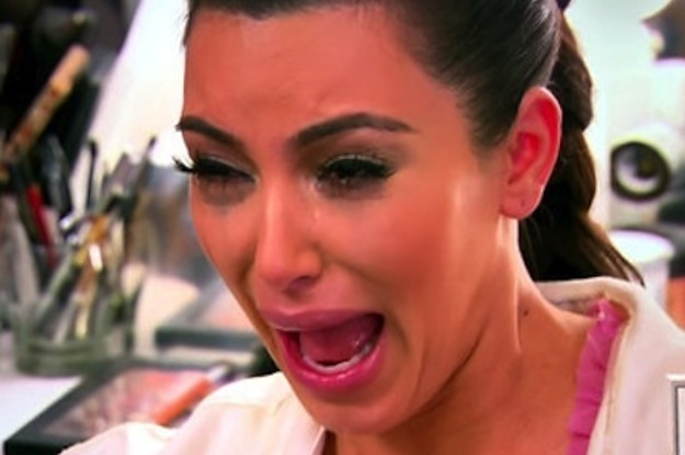 which-kim-kardashian-cry-face-are-you-2-1875-1439313147-8_dblbig