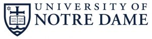 University_of_Notre_Dame_Logo