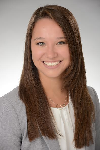 Emily DeMarco