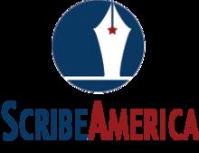 ScribeAmerica_-_Logo_-_Vertical
