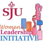 Women's Leadership Initiative