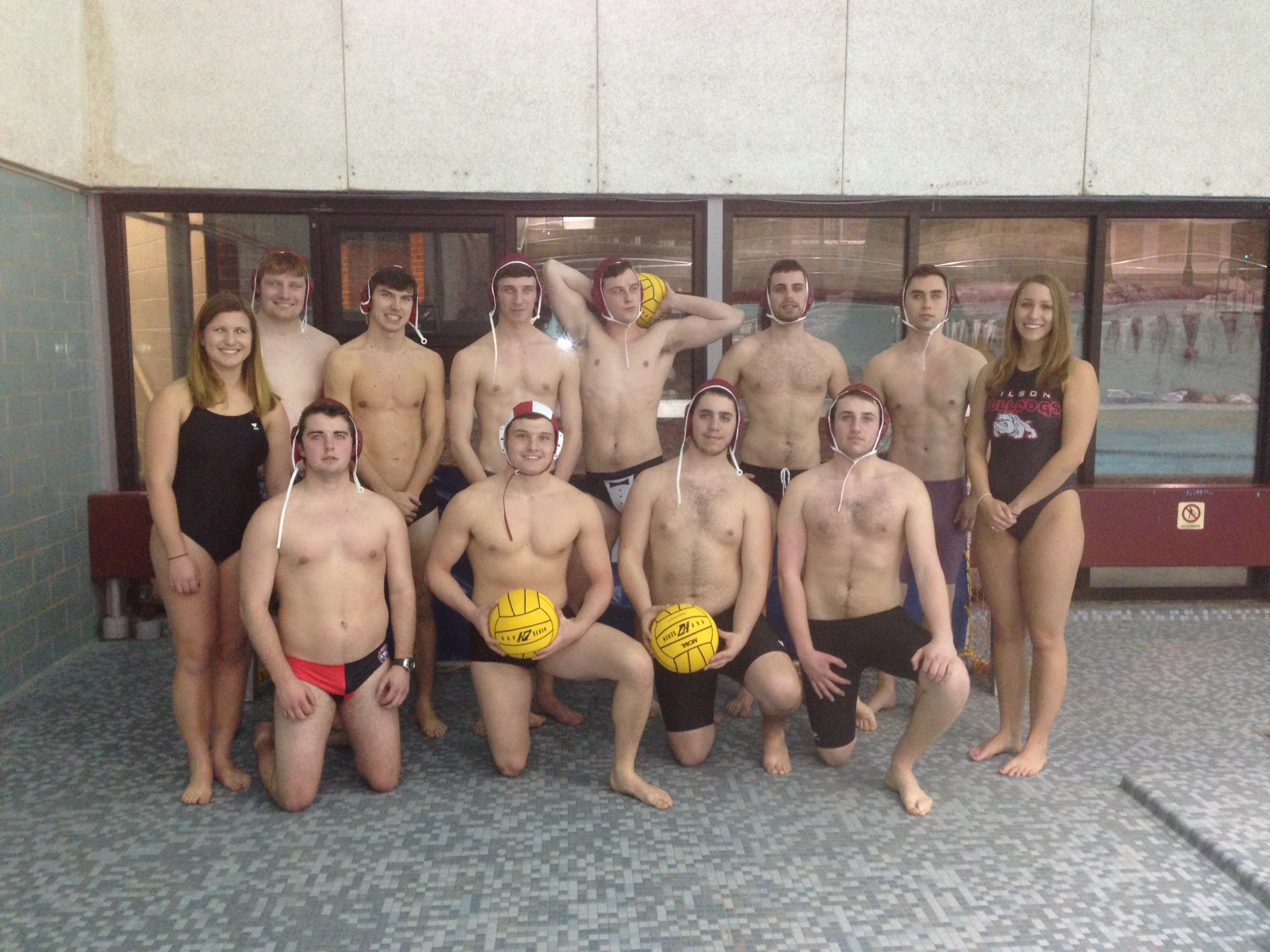 waterpolo14