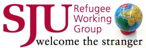 sjurwg-logo-e-banner