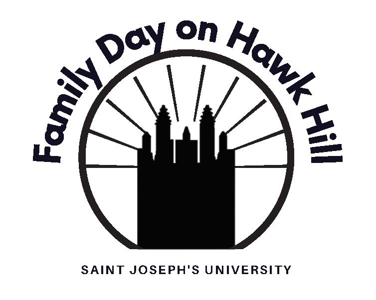Family Day on Hawk Hill