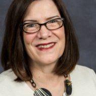 Dr. Jeanne Brady